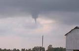 funnel cloud picture